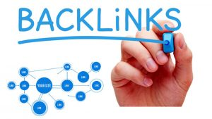 Jasa Backlink Murah