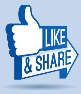 Jasa Like Facebook