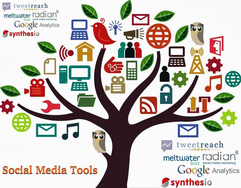 Jasa Social Signal