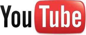 Jasa Youtube Murah