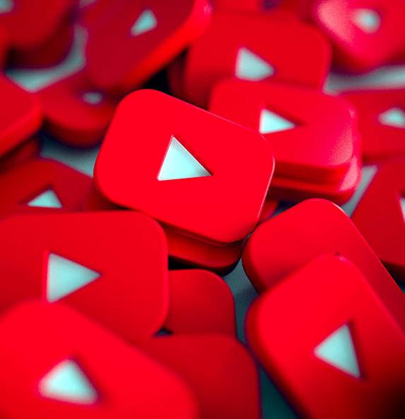 Harga Like Youtube